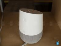 Google-Home-Review024