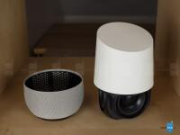 Google-Home-Review026.jpg