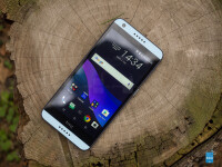 HTC-Desire-650-Review001