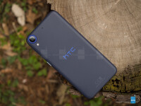 HTC-Desire-650-Review002