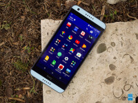 HTC-Desire-650-Review019