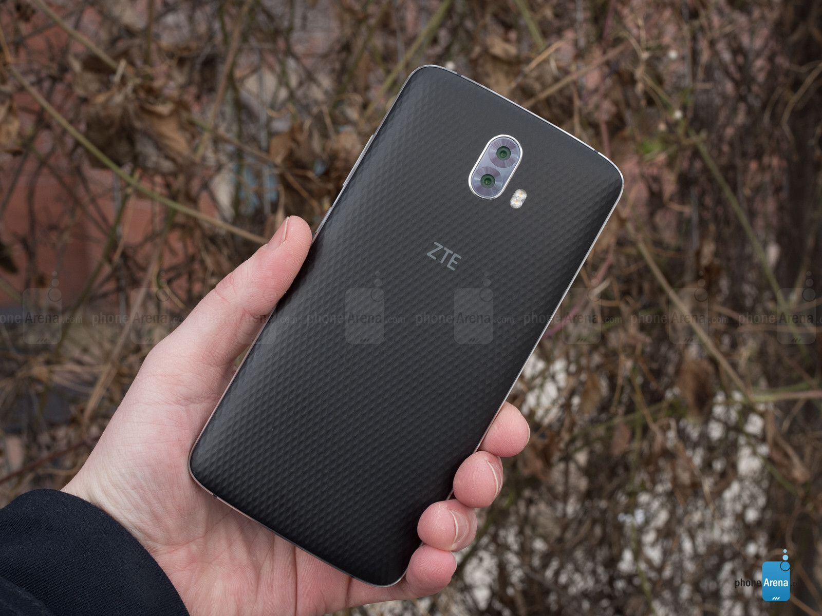 zte blade v8 pro review asking flagshirices for