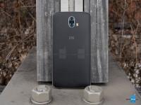 ZTE-Blade-V8-Pro-Review005