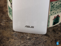 Asus-ZenFone-3-Deluxe-Review006.jpg