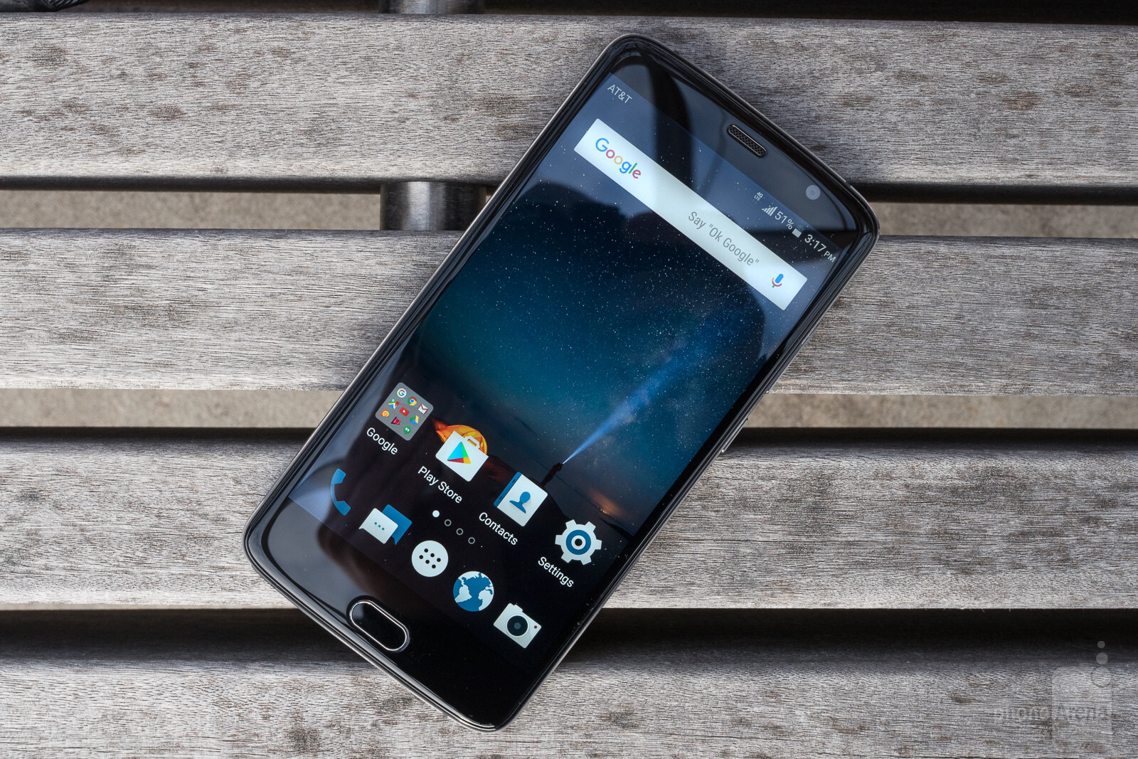 your ping zte blade v8 pro review hope you