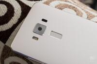 Asus-ZenFone-3-Deluxe-ReviewDesign.jpg