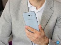 Samsung-Galaxy-A5-2017-Review016.jpg