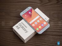 Samsung-Galaxy-A5-2017-Review021.jpg