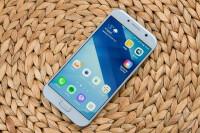 Samsung-Galaxy-A5-2017-Review-TI.jpg
