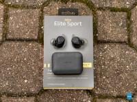 Jabra-Elite-Sport-Review002