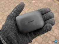 Jabra-Elite-Sport-Review003
