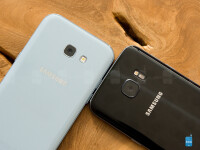Samsung-Galaxy-A5-2017-vs-Galaxy-S7003.jpg
