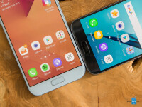 Samsung-Galaxy-A5-2017-vs-Galaxy-S7004.jpg
