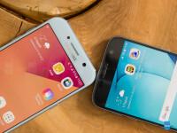 Samsung-Galaxy-A5-2017-vs-Galaxy-S7005.jpg