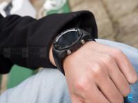 Huawei-Watch-2-Review002.jpg