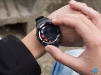 Huawei-Watch-2-Review003.jpg