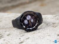 Huawei-Watch-2-Review004.jpg