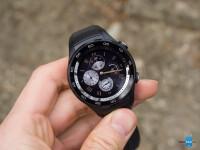 Huawei-Watch-2-Review008.jpg