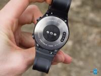 Huawei-Watch-2-Review009.jpg