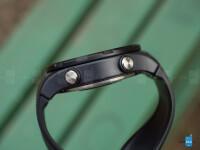 Huawei-Watch-2-Review011