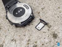 Huawei-Watch-2-Review015