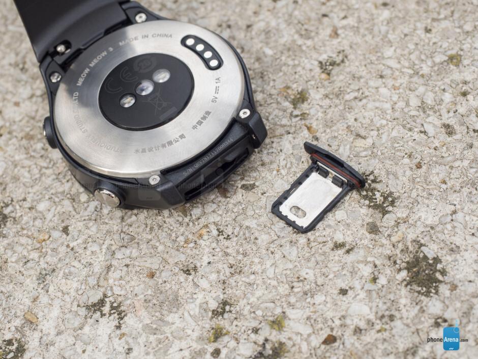 Huawei Watch 2 Review
