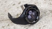 Huawei-Watch-2-Review005-des