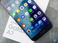 Samsung-Galaxy-A7-2017-Review014