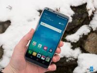 LG-G6-Review01.jpg