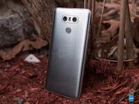 LG-G6-Review03.jpg