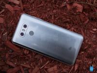 LG-G6-Review04.jpg