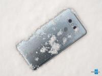 LG-G6-Review05.jpg