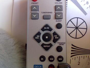 Macro - Indoor images - Nokia E90 Communicator Review