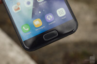 Samsung-Galaxy-A3-2017-Review008