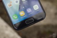 Samsung-Galaxy-A3-2017-Review008.jpg