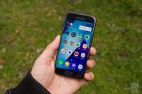 Samsung-Galaxy-A3-2017-Review010.jpg