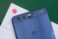 Huawei-P10-Review-TI