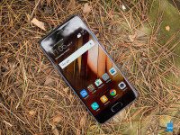 Huawei-P10-Review001