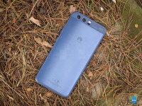 Huawei-P10-Review002