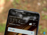 Huawei-P10-Review007