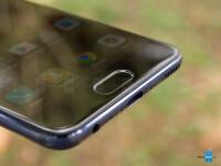 Huawei-P10-Review009