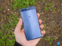 Huawei-P10-Review021