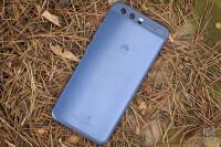 Huawei-P10-Review002-des
