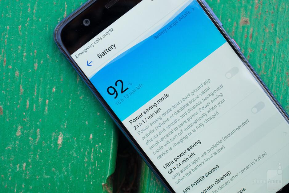 Huawei P10 Review