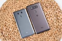 LG-G6-vs-LG-V20002