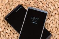 LG-G6-vs-LG-V20003