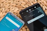 LG-G6-vs-LG-V20006