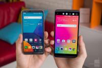 LG-G6-vs-LG-V20009