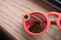 Spectacles-Review012
