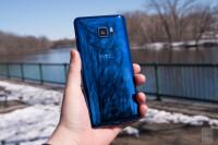 HTC-U-Ultra-Review002